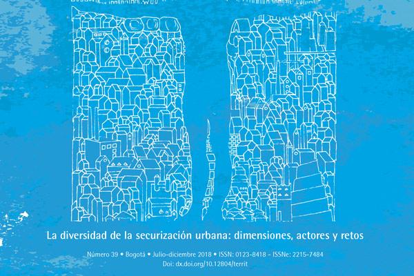 Usos políticos del concepto de seguridad humana: securitización de la violación de derechos humanos y del subdesarrollo en el escenario internacional